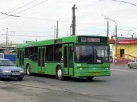 Нижний Новгород. Самотлор-НН-5295 (МАЗ-103) ар491
