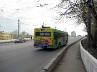 Нижний Новгород. Самотлор-НН-5295 (МАЗ-103) ар465