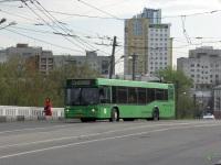 Нижний Новгород. Самотлор-НН-5295 (МАЗ-103) ас703