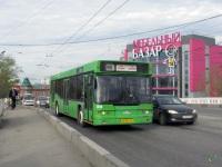 Нижний Новгород. Самотлор-НН-5295 (МАЗ-103) ар482