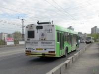Нижний Новгород. Самотлор-НН-5295 (МАЗ-103) ар453