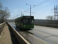 Нижний Новгород. Самотлор-НН-5295 (МАЗ-103) ас723