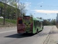 Нижний Новгород. Самотлор-НН-5295 (МАЗ-103) ар415