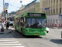 Нижний Новгород. Самотлор-НН-5295 (МАЗ-103) ар509