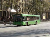 Нижний Новгород. Самотлор-НН-5295 (МАЗ-103) ар478