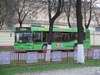 Нижний Новгород. Самотлор-НН-5295 (МАЗ-103) ар506