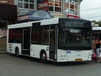 Таганрог. МАЗ-206.063 ма397
