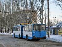 Горловка. ЮМЗ-Т1 №257
