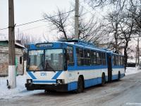 Горловка. ЮМЗ-Т1 №256