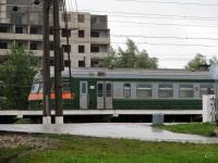 Великий Новгород. ЭТ2М-131