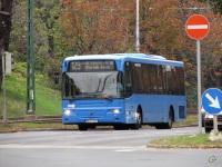 Будапешт. Volvo 8500LE (Säffle 8500LE) MCX-173