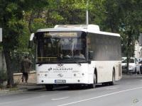Будапешт. King Long XMQ6121G LCZ-868
