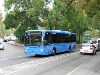 Будапешт. Volvo 8500LE MCX-176