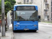 Будапешт. Volvo 8500LE MCX-185