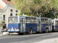 Будапешт. Ikarus 260 BPI-288