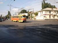 Tatra T3 (двухдверная) №2990