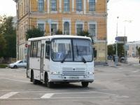Тверь. ПАЗ-320302-08 т301ос