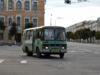 Тверь. ПАЗ-32053-07 ак572