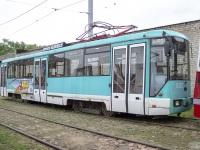 Витебск. АКСМ-60102 №602