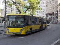 Белград. Ikarbus IK-218M BG 684-XT