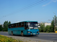 Петрозаводск. МАРЗ-5277-01 м887кв