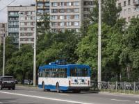 Санкт-Петербург. ВМЗ-5298-20 №1922