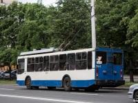 Санкт-Петербург. ПТЗ-5283 №1964