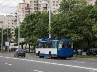 Санкт-Петербург. ВЗТМ-5284 №1839