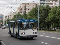 Санкт-Петербург. ЗиУ-682Г-012 (ЗиУ-682Г0А) №1956
