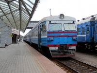 Витебск. ДРБ2-012