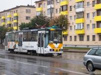 Витебск. АКСМ-60102 №607