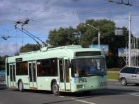 АКСМ-32102 №4544