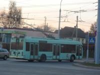 Минск. АКСМ-32102 №4567