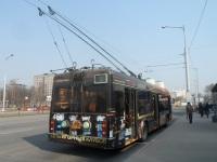 Минск. АКСМ-32102 №4516