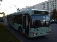 АКСМ-32102 №4515