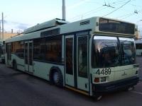 Минск. АКСМ-221 №4489
