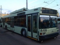 АКСМ-221 №4489