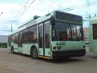 Минск. АКСМ-221 №4486