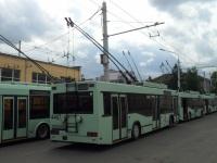 МАЗ-103Т №4467