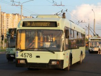 Минск. АКСМ-32102 №4578