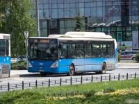 Нови-Сад. Irisbus Citelis 12M NS 174-DY