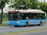 Нови-Сад. Irisbus Citelis 12M NS 174-DT