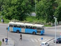 Нови-Сад. Volvo B10MA / Neobus №757