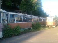 Николаев. 71-605 (КТМ-5) №2120, 71-605 (КТМ-5) №1072