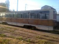 Николаев. Трамвай 71-605 (КТМ-5) № 2113
