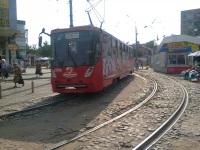 К1 №2006