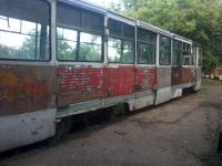 Николаев. 71-605 (КТМ-5) №2115