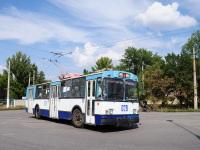 Краснодон. ЗиУ-682В00 №029