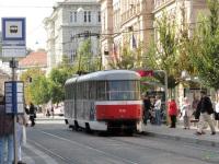 Брно. Tatra K2 №1130