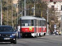 Брно. Tatra K2 №1094